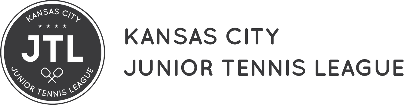 Kansas City Junior Tennis League